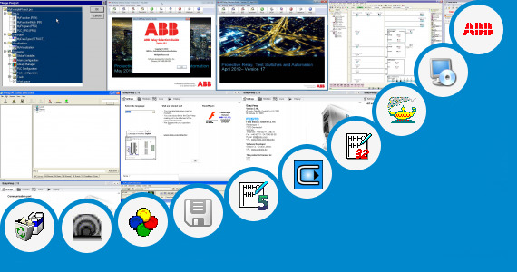 Software collection for Free Abb Plc Programming Software