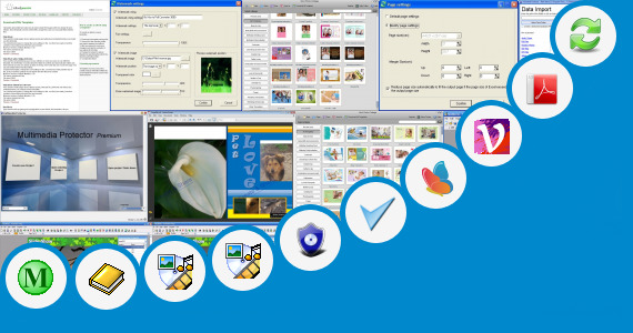Software collection for Tally Learning Book Pdf