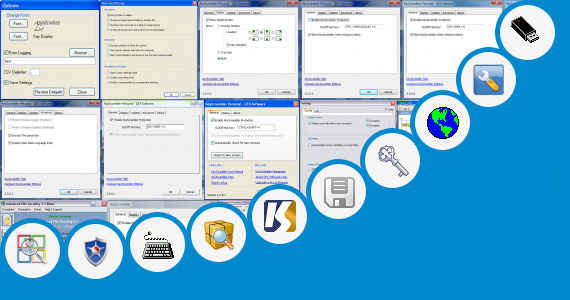 Software collection for Free Key Code For 1 Click Pc Care