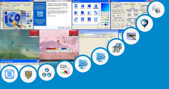 Software collection for Kies Air Windows 7 64 Bit