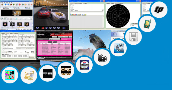 virtual car paint simulator online becherov and 26 more. Black Bedroom Furniture Sets. Home Design Ideas