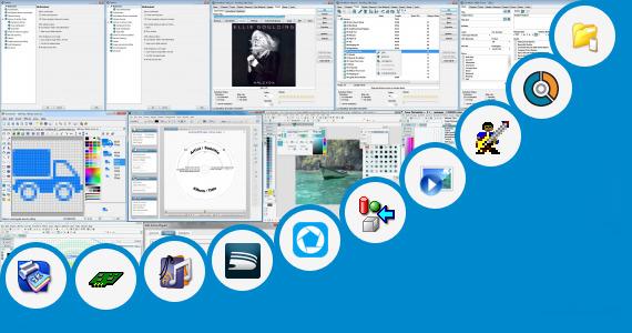 Print Artist For Windows 7 64 Bit