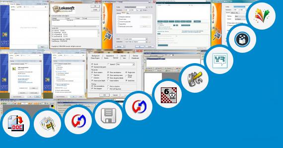 Online PDF Resizer Reduce PDF Size Online for Free