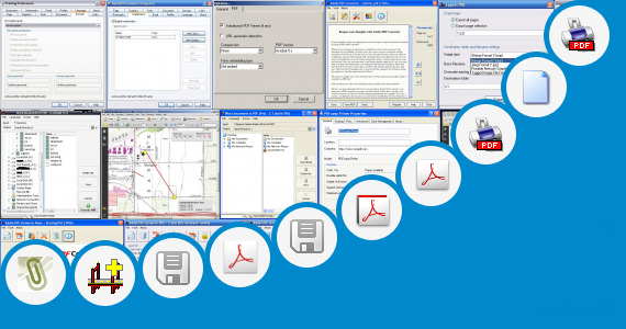 cute pdf converter for windows 7