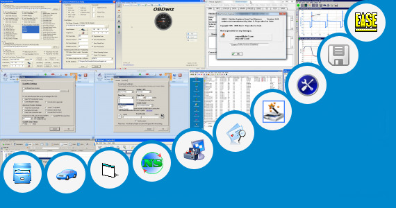 Ease Pc Scan Tool Software Download