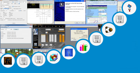 Transmission Tower Design Software Free Download