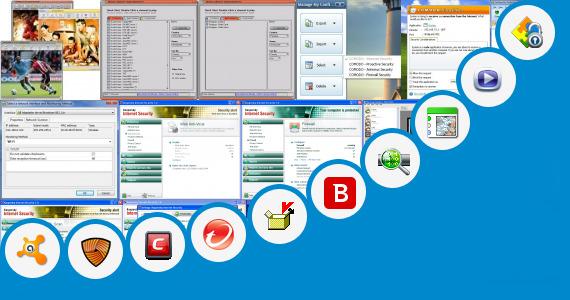 Vpn filter breaker download software.
