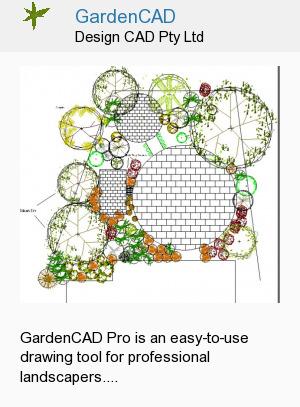 GardenCAD