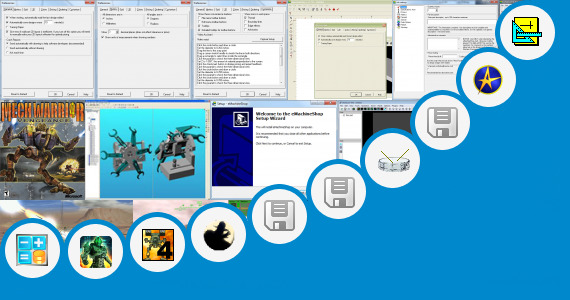 Image Result For Free Download Vst Plugin Ezdrummer