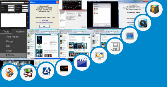 Software collection for Watch Pingpong 2006 Film Online