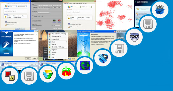 Software collection for Aim High 2 Workbook Answers Key