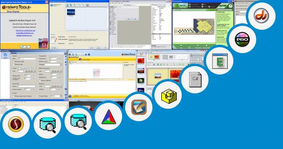 Open Source Garden Design Software Virtual Garden And 89