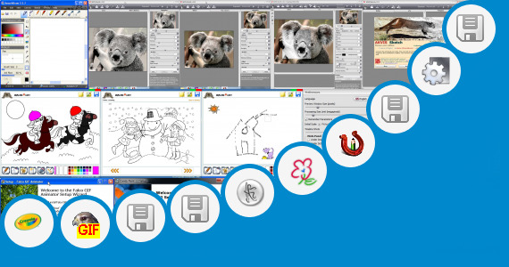 Software collection for Drawing Lord Shiva Pencil Drawings