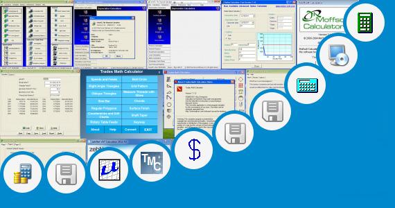 Options profit calculator online