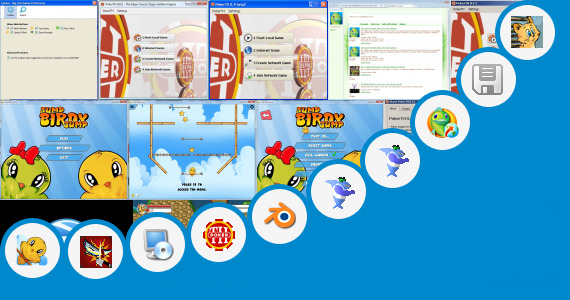 Big fish games cydia sources big fish coupons for for Big fish games coupon code