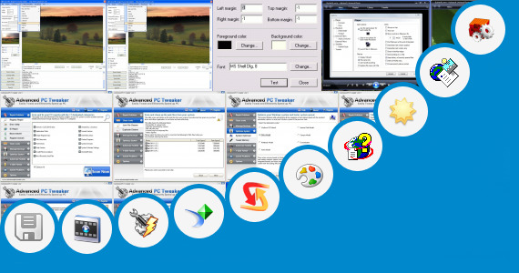 Activex Download Control - Free downloads and reviews ...