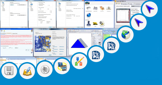 Technical Drawing Tools Vectorengineer Quick Tools And