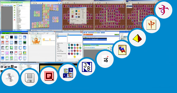 Tile Layout Design Software Free Hiragana Tiles And 89 More