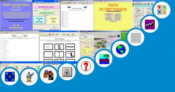 Worksheets For Sr Kg Students Icse Microsoft Math Worksheet – Microsoft Math Worksheet Generator