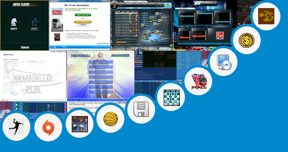 market to win simulation Student stock trader is a simple stock market simulator designed to teach the basic concepts of how the stock market works it's a great classroom tool that engages.