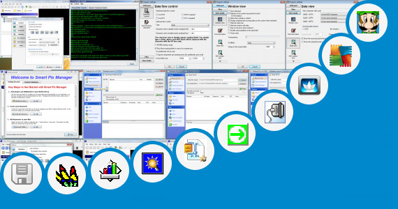 Lipikaar Marathi Typing Software Free Download