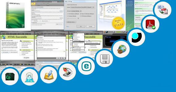 Adobe Captivate 5 Manual Pdf Software Free