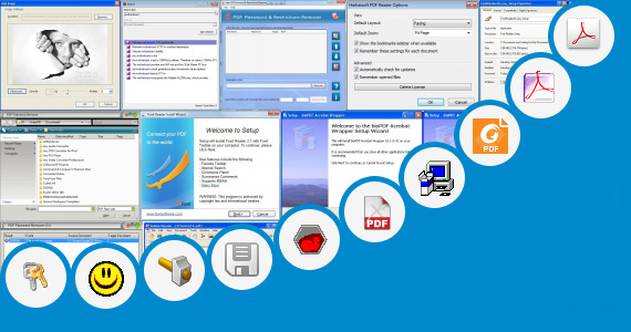 Download LibreOffice - LibreOffice - Free Office Suite