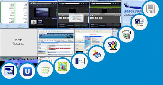 Uc browcer download for nokia 2690 websites -