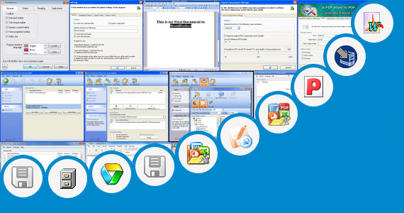 Software collection for Microsoft Office Marathi Notes Pdf
