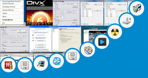 Software collection for Cara Instal Game Pc Dari Dvd