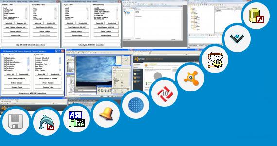 SQL Server 2000 SP4