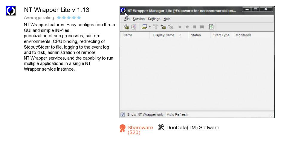 free download kundli pro software setup