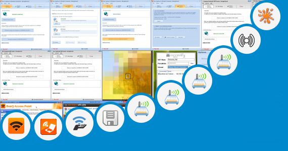 Software collection for Gadgets Windows 7 Turn On Off Wifi