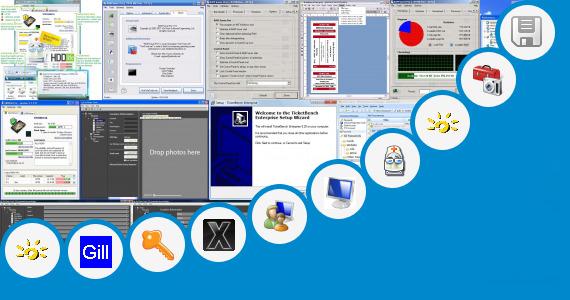 zebradesigner pro 2 serial number   microsoft pro photo tools and 15