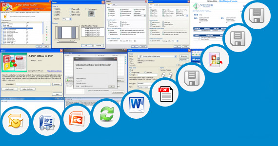 Download open office patch docx free xchangetracker - How to open docx files without office ...