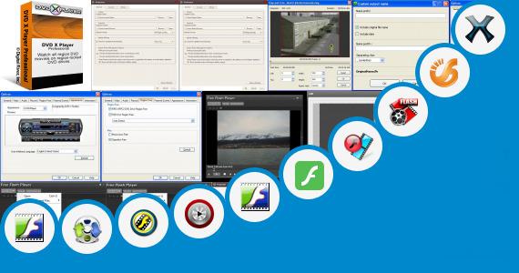 convert adobe flash player to pdf online
