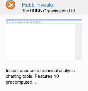 Hubb Investor