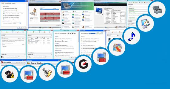 Fortran 90 setup free download