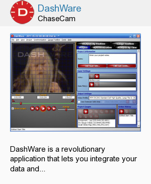 DashWare