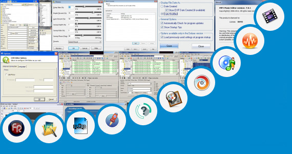 free online ai file editor avs cover editor and 89 more