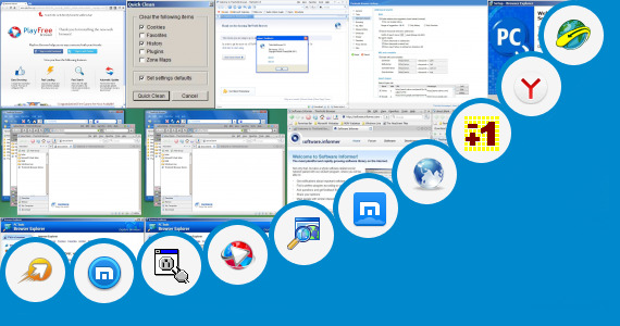 Software collection for How Enable Sinhala In Uc Browser
