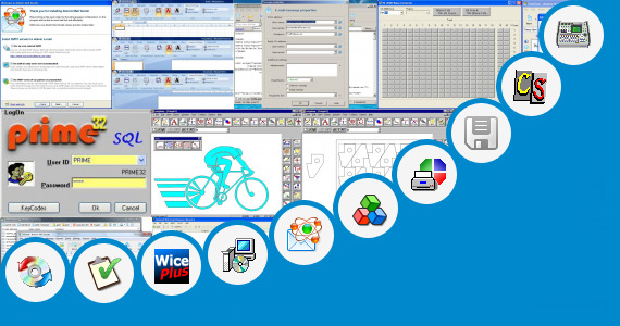 Ism marathi typing software free download for windows xp utvegalo.