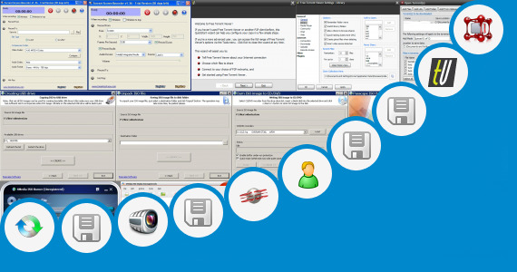 Software collection for Pe Design Next Iso Torrent