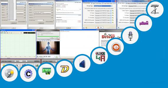 C-media ac97 audio device driver xp sp3 download