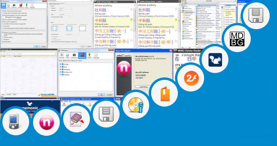 Software collection for Inside Reading 2 Pdf