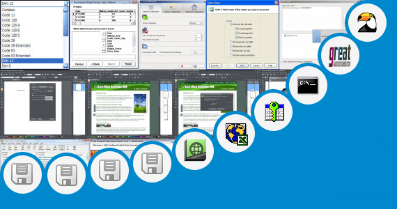 Software collection for File Paradox Premium Link Generator