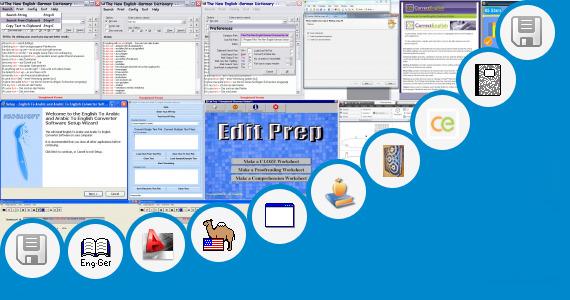 Ginger Software s Sentence Rephraser