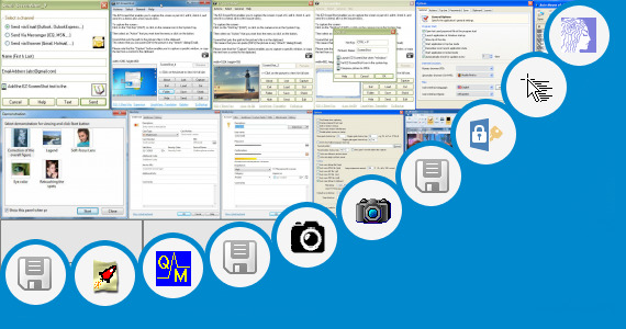 Software collection for License Key For Spot On The Mouse