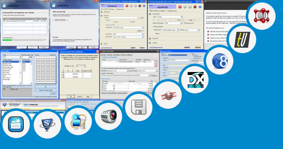 Software collection for Pe Design Next Upgrade Torrent