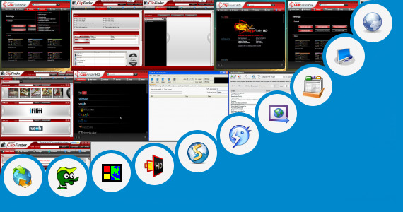 Software collection for Url For Hcl Web Communicator Login